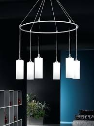 modern ceiling fixture living room ideas modern ceiling ideas living room ceiling lights ideas for your