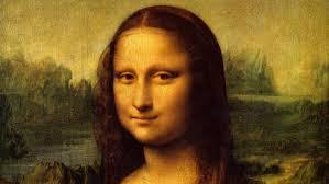 Leonardo Da Vinci's 'claw hand' <b>left</b> Mona Lisa <b>unfinished</b> | Stuff.co.nz