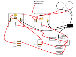 wiring diagram for driving light relay wiring 5 pin relay wiring diagram driving lights wiring diagram on wiring diagram for driving light relay