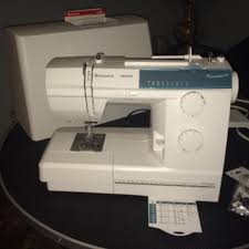 Viking Sewing Machines For Sale