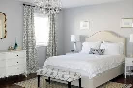 neutral bedroom paint colorsPerfect Neutral Bedroom Paint Colors 97 Best for cool bedroom