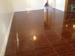 living room tiles designs. living room tiles designs v