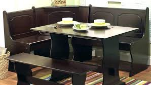 kitchen nook table set small kitchen nook table and chairs tables sets benches bench excellent ideas kitchen nook table