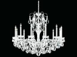 full size of home improvement inch wide chandelier the crystal lighting authorized dealer pendant sonatina