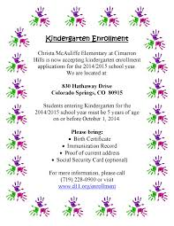 elementary tutoring flyer autoblogger24 tutoring flyer school liaison officer 21 fss peterson air force base 21st force