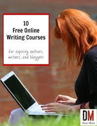 best online writing courses ideas writing 10 online writing courses to improve writing skills