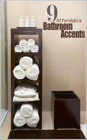 bath towel storage. Uptown Classic Wooden Block Style Towel Shelves Bath Towel Storage T