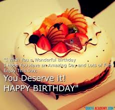 Happy Birthday Quotes For Friend Simple 48 Latest Birthday Wishes And Quotes For A Friends And Lover