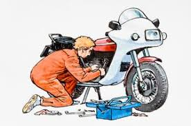 motorcycle maintenance essentials 88008333 s300x300 rjh cbt