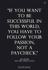 Motivational Quotes For Success In Life Enchanting 48 Motivational Quotes For Life That Will Inspire You To Be