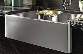 Best Stainless Kitchen Sinks Drop In 17 Best Ideas About Stainless Best Stainless Kitchen Sinks