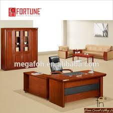 Office working table Designer Simple Working Table Executive Office Desk With Side Table For Office Or Home fohk Walmart Simple Working Table Executive Office Desk With Side Table For