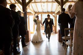 find the perfect songs for your ceremony Wedding Ceremony Songs Contemporary modern wedding ceremony music suggestions to fit your style contemporary songs for wedding ceremony