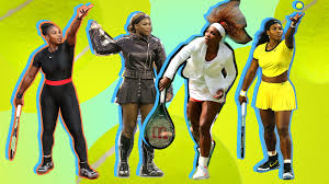 Serena Williams Dress Design Serena Williams Pregnancy Inspires Womens Tennis