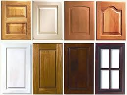 kitchen cabinet doors with glass fronts white kitchen cabinet doors and drawer fronts kitchen cabinet doors