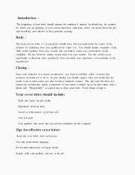 7 Sports Sponsorship Letter Samples Pdf Free Letter Of Intent