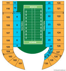 Boise State Football Seating Chart Metro Pcs Specials