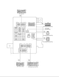 volvo 670 fuse diagram volvo image wiring diagram volvo semi trucks fuse panel diagram volvo automotive wiring on volvo 670 fuse diagram