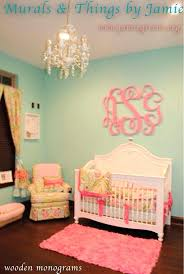 bedroom design apps. Bedroom Colors For Girls Room Baby Girl In Contemporary Paint Interior Design Apps