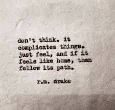 Mind Blowing Quotes Classy 48 Mindblowing Quotes On Life By RM Drake Get Your Free EBook 48