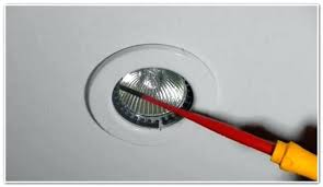 recessed ceiling light bulbs loving lighting how to change bulb ch