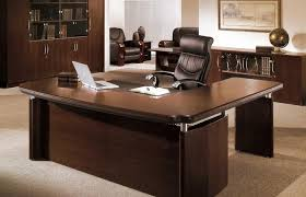 home office furniture collection. Home Office Furniture Kitchen Decoration Medium Size Design Images Desk Executive Collections . Workstations Collection