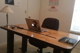 the diy studiodesk office amazing build office desk