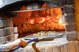 1,815 Pizza Oven Photos and Premium High Res Pictures - Getty Images