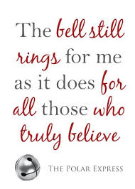 Polar Express Quotes 24 Stunning 2424 Best Polar Express Printables Images By Crafty Annabelle On