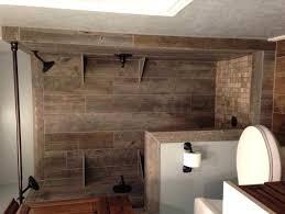 rustic bathroom tile designs. Interesting Bathroom Excellent Rustic Bathroom Shower Tile Cute  Ideas Showers Small To Rustic Bathroom Tile Designs O