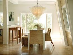 dinette lighting fixtures. Contemporary Fixtures Dining Room Light Fixtures HGTV Pertaining To Ideas 12 Throughout Dinette Lighting I