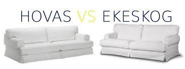 Decorative Couch Slipcovers Ikea MG 2719 Medium Chair bonscottorg