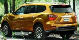 2018 nissan navara australia. perfect australia 2018 nissan navara interior exterior design price engines intended nissan navara australia