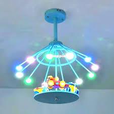 childrens bedroom ceiling lights kid room light merry go lighting n66 childrens