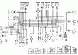 honda trx 250 parts diagram and 01 400ex engine diagram jeido org honda trx 250 parts diagram for bmx cf moto 500 wiring diagram