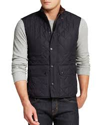 Barbour Lowerdale Quilted Gilet Vest | Bloomingdale's & pdpImgShortDescription. pdpImgShortDescription; pdpImgShortDescription Adamdwight.com