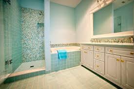 blue bathroom designs. Aqua Blue Bathroom Decor Ideas Designs