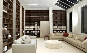 furniture nyc modern stores mesmerizing interior design ideas of