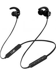 <b>Bluetooth</b> Headsets Price in India <b>2021</b> - MySmartPrice