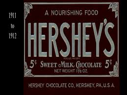 hershey candy bar wrapper hersheys wrapper fresh mighty delighty mini halloween candy bar