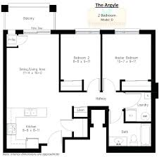 plan your bedroom layout projects create your own floor plan free with for free website