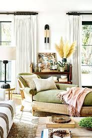 decoration home interior. House Interior Living Room Furniture Design For Home Ideas Garden Decorating Decoration Accessories