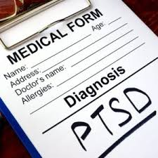 Permanent Partial Disability Chart Mn Minnesota Enhances Work Comp Coverage For Ptsd And Increases