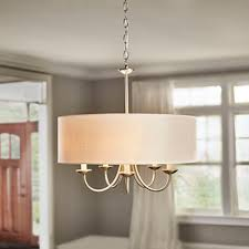 dining room chandeliers canada lighting amp ceiling fans indoor amp outdoor lighting at the home depot