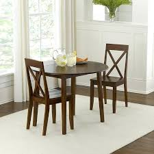 kitchen table for small space outstanding small drop leaf table with 2 chairs drop leaf kitchen