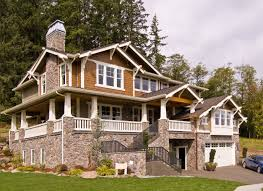 exterior house painting new jersey. ocean county nj custom and modular home builder exterior renovations remodeling. at decorating ideas house painting new jersey