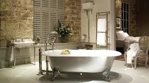 bathrooms with freestanding tubs bathroom ideas with freestanding bathtub modern bathrooms with freestanding tubs