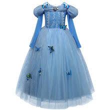 Shop <b>Princess Cinderella</b> Costum for <b>Girl</b> - Great deals on <b>Princess</b> ...