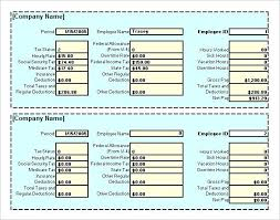 Simple Paycheck Calculator Annual Leave Calculator Excel Template Zeitgeber Co