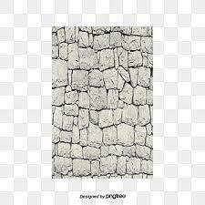 brick vector png images bricks brick